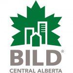 BILD_CA_VerticalB_logo_color
